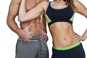 L-карнитин – эффективный жиросжигатель